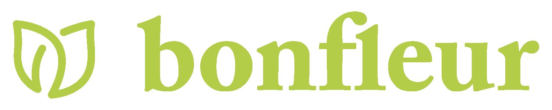 Bonfleur Hemp